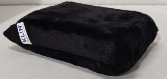 softy pad black